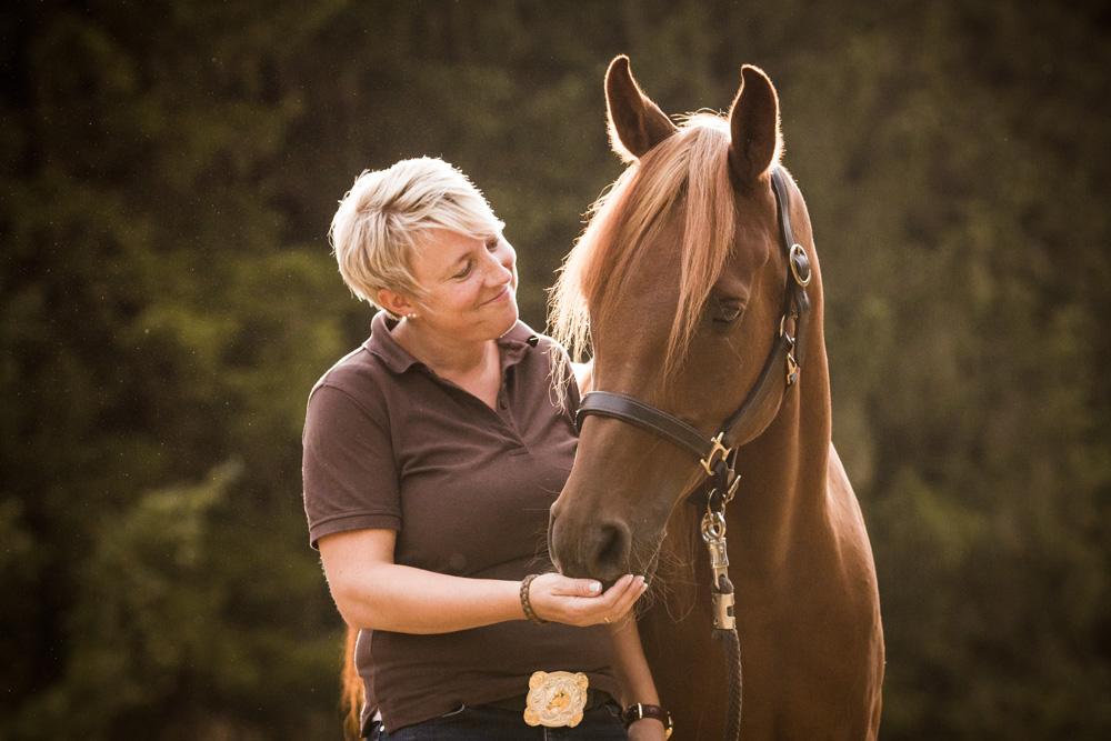 Ueber_mich_Tanja_Buck_Horsemanship_Ansbach